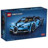 LEGO Technic – Bugatti Chiron