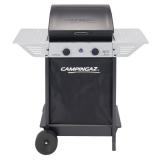 CAMPINGAZ Xpert 100 L Grill bei Microspot