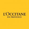 L'Occitane: Willkommensangebote für Neukunden