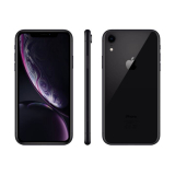 APPLE iPhone XR mit 128gb bei Media Markt
