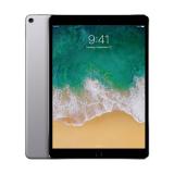 "APPLE iPad Pro Wi-Fi, 10.5"", 256 GB, Space Grau für 599"