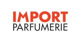 Import Parfumerie: bis zu 25% auf alles