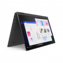 Lenovo IdeaPad Flex 5 (14″ Convertible, Ryzen 5 4500U, 8GB, 1TB) bei microspot