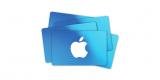 App Store & iTunes Geschenkkarten mit 15% mehr Guthaben bei Galaxus