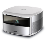 Philips Screeneo S6 DLP-Beamer bei digitec
