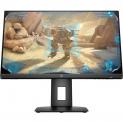 HP 24x Gaming Display bei microspot.ch