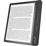 tolino epos 2 eBook-Reader bei Weltbild