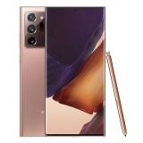 Samsung Note20 Ultra 5G 256GB (Bronze + Schwarz) zum Best Preis