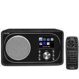 PURE Evoke F3BT Radio bei DayDeal