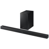 Samsung HW-M360 Kleine wireless Soundbar zum Hammerpreis