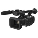 4K Camcorder PANASONIC HC-X1 bei Fust für 2579.- CHF