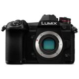 Panasonic Kameras bei Fust zum best price