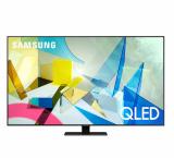 BLICK Top-Deal: 75-Zoll-4K-QLED-TV Samsung Q80T (2020)