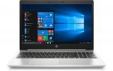 HP ProBook 450 G7 9HQ98ES im Daydeal