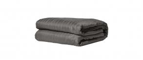 Beschwerte Decke Gravity Cooling Blanket (7-13kg) im Blickdeal des Tages