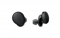 Sony WF-XB700 True Wireless In-Ear-Kopfhörer zum Bestpreis bei Amazon