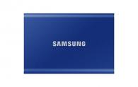 Samsung T7 500GB SSD bei Daydeal