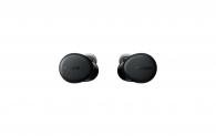 Sony WF-XB700 True Wireless In-Ear-Kopfhörer zum Bestpreis