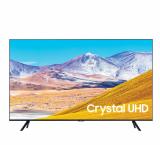 Samsung TV UE85TU8070 als deal of the week bei Daydeal