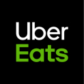UberEats: 30% Rabatt auf die nächste Bestellung