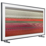 """SAMSUNG Frame TV 55'' oder 65"""" bei QoQa für 1548.- CHF bzw. 2048 CHF"""