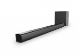 Philips HTL1520 Soundbar bei DayDeal