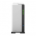 Synology DS120j (entry level)