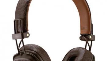 Marshall Major III Bluetooth-Kopfhörer bei Fust/Amazon