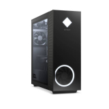 HP Omen GT13-0667nz (Ryzen 5 3600, RTX 3070, 16GB, 1TB) bei microspot