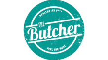 The Butcher (ZH/ZG/BE): CHF 20.- Rabatt bei Lieferung ab CHF 50.-