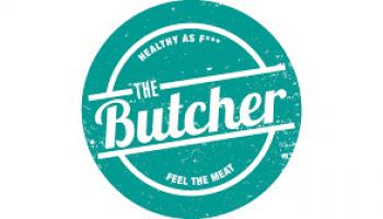 The Butcher (ZH/ZG/BE): CHF 20.- Rabatt bei Lieferung ab CHF 50.-