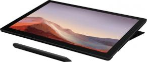 Microsoft Surface Pro 7 im digitec Adventskalender Deal