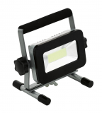 Eglo Piera 2 LED-Strahler bei DayDeal