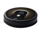 IRobot Roomba 980 bei Brack