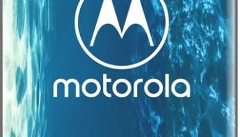 Motorola Edge 5G (bei Abschluss eines neuen Abos) bei mobilezone