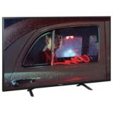 "Panasonic TX-32ESW404 32"" Full HD TV bei FUST"