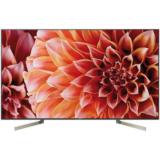 49″ TV Sony Bravia KD-49XF9005 bei Fust für 979.- CHF
