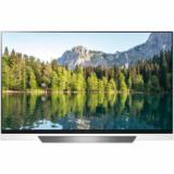 LG OLED55E8 139 cm TV OLED 4K für 1699.- + 15x Punkte bis 31.01