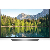 55″ OLED-TV LG ELECTRONICS OLED55E8 bei Fust für 1799.- CHF