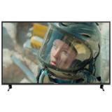 65″ TV PANASONIC TX65FXW654, Schwarz bei Fust für 979.- CHF