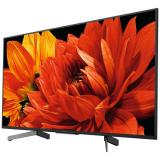 Sony KD-65XG8505 Fernseher bei Fust