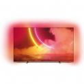 Philips 55OLED805 TV mit Ambilight für 1159