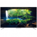 "TCL 50P715 4K-Fernseher mit ""Micro Dimming"" und Android TV bei Fust"