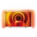 Philips 58PUS7855 Ambilight-Fernseher zum Bestpreis bei Fust