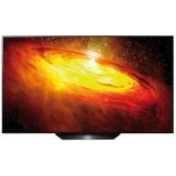 LG OLED65BX6 OLED-Fernseher mit HDMI 2.1 zum neuen Bestpreis