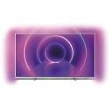 Philips 70PUS8505 Ambilight-Fernseher mit Android TV bei Fust zum neuen Bestpreis!