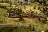 Aktionen für Ausflüge in der Schweiz
