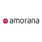 15% auf alles bei Amorana (ohne Mindestbestellwert)