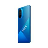 Xiaomi Poco F3 (8GB/256GB) blau oder schwarz bei Interdiscount