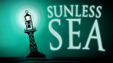 Gratis bei EPIC: Sunless Sea